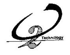 02 TECHNOLOGY