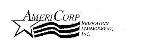 AMERI CORP RELOCATION MANAGEMENT, INC.