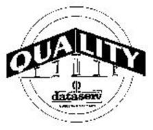 QUALITY DATASERV A BELLSOUTH COMPANY