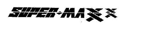 SUPER MAXX