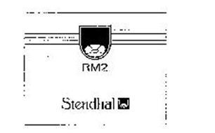 RM2 STENDHAL