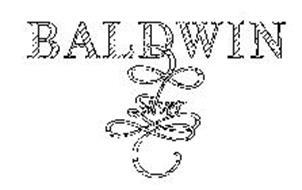 BALDWIN SILVER