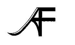 A & F