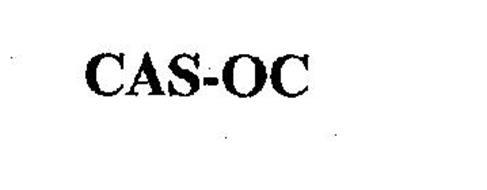 CAS-OC