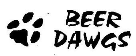BEER DAWGS