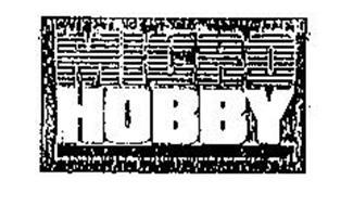 MICRO HOBBY