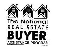 THE NATIONAL REAL ESTATE BUYER ASSISTANCE PROGRAM