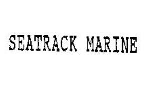 SEATRACK MARINE
