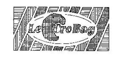 LE CRO BAG