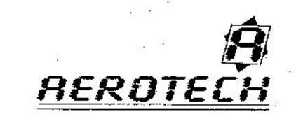 A AEROTECH