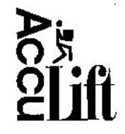 ACCULIFT