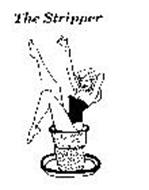 THE STRIPPER