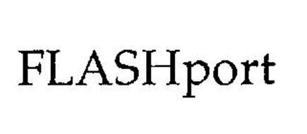 FLASHPORT