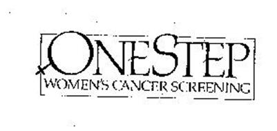 ONE STEP WOMEN'S CANCER SCREENING