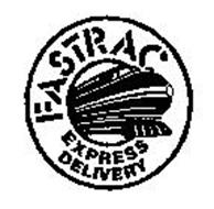 FASTRAC EXPRESS DELIVERY