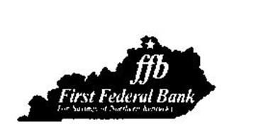 FFB FIRST FEDERAL BANK FOR SAVINGS OF NORTHERN KENTUCKY