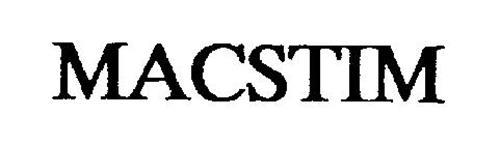 MACSTIM