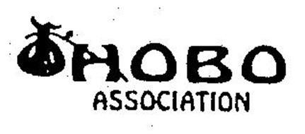 HOBO ASSOCIATION