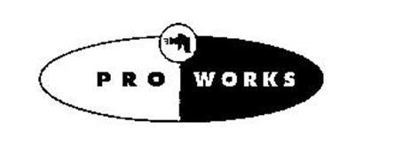 PRO WORKS