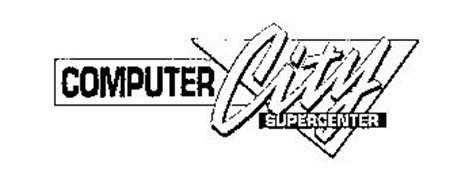 COMPUTER CITY SUPERCENTER