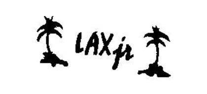 LAX JR