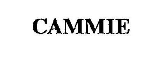 CAMMIE
