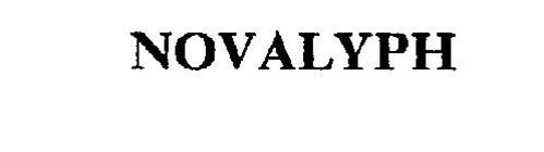 NOVALYPH
