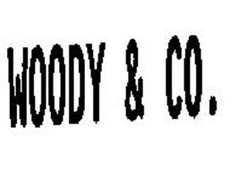 WOODY & CO.