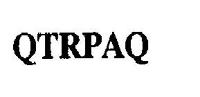 QTRPAQ