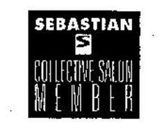 SEBASTIAN S COLLECTIVE SALON MEMBER