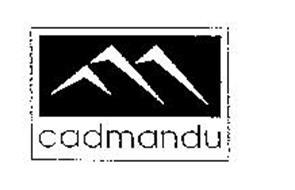 CADMANDU