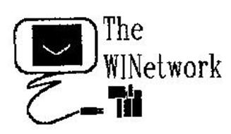 THE WINETWORK