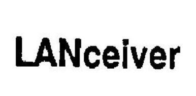 LANCEIVER