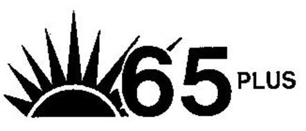 65 PLUS