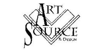 ART SOURCE & DESIGN