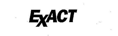 EXACT