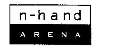 N-HAND ARENA