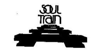 Soul Train Trademark Of Bet St Llc Serial Number 74279155