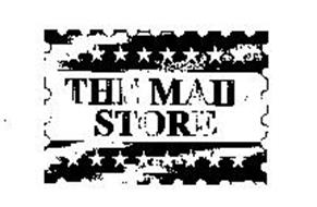 THE MAIL STORE