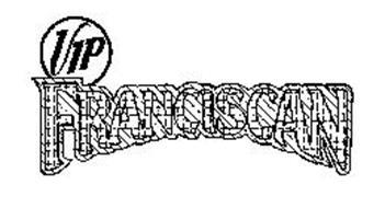 VIP FRANCISCAN