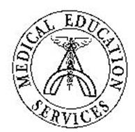 MEDICAL EDUCATION SERVICES