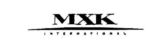 MXK INTERNATIONAL