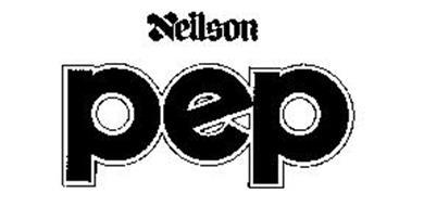 NEILSON PEP