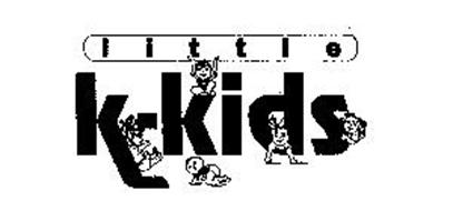 LITTLE K-KIDS