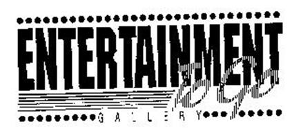ENTERTAINMENT TO GO GALLERY