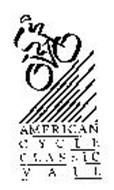 AMERICAN CYCLE CLASSIC VAIL