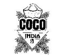COCO INDIA