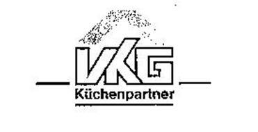 VKG KUCHENPARTNER
