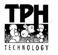 TPH TECHNOLOGY