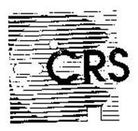 C CRS